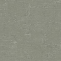 Обои Marburg Allure, арт. 59439