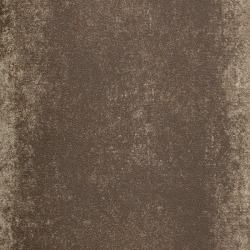 Обои Marburg Andante Pria, арт. 52901