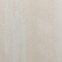 Обои Marburg Andante Pria, арт. 52902