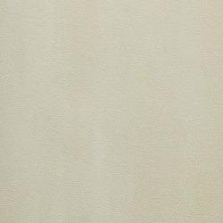 Обои Marburg Andante Pria, арт. 52913