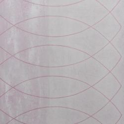 Обои Marburg Andante Pria, арт. 52929