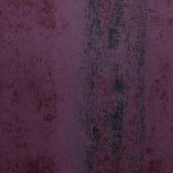 Обои Marburg Andante Pria, арт. 52934