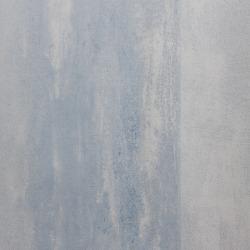 Обои Marburg Andante Pria, арт. 52941