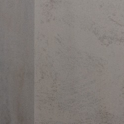 Обои Marburg Andante Pria, арт. 52943