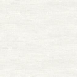 Обои Marburg Atelier, арт. 31436