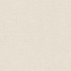 Обои Marburg Atelier, арт. 31437