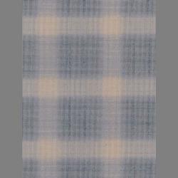 Обои Marburg Benares, арт. 50109