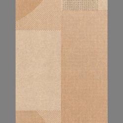 Обои Marburg Benares, арт. 50114