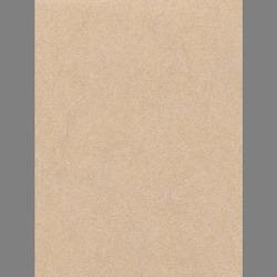 Обои Marburg Benares, арт. 50117
