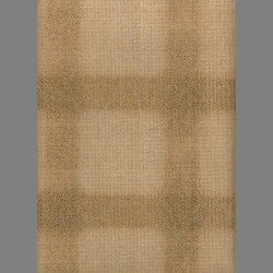 Обои Marburg Benares, арт. 50110