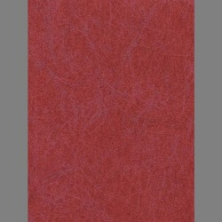 Обои Marburg Benares, арт. 50121