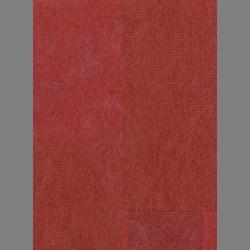 Обои Marburg Benares, арт. 50115