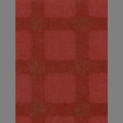 Обои Marburg Benares, арт. 50111