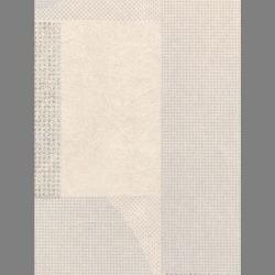 Обои Marburg Benares, арт. 50116
