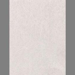 Обои Marburg Benares, арт. 50125
