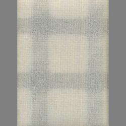 Обои Marburg Benares, арт. 50112