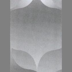 Обои Marburg Benares, арт. 50101
