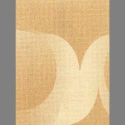 Обои Marburg Benares, арт. 50102