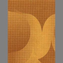 Обои Marburg Benares, арт. 50103