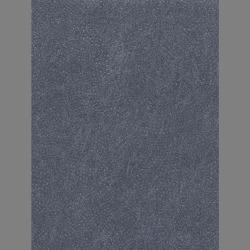 Обои Marburg Benares, арт. 50105