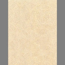 Обои Marburg Benares, арт. 50106