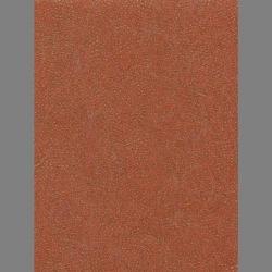 Обои Marburg Benares, арт. 50107