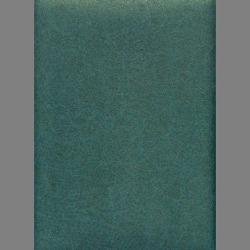 Обои Marburg Benares, арт. 50108
