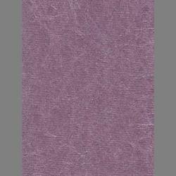 Обои Marburg Benares, арт. 50005