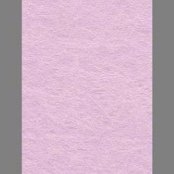 Обои Marburg Benares, арт. 50006