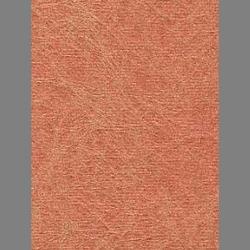 Обои Marburg Benares, арт. 50007