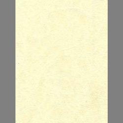 Обои Marburg Benares, арт. 50009