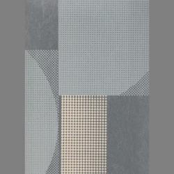 Обои Marburg Benares, арт. 50113