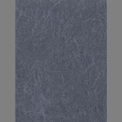 Обои Marburg Benares, арт. 50118