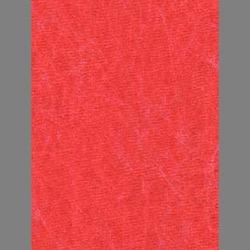 Обои Marburg Benares, арт. 50015