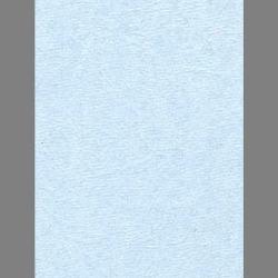 Обои Marburg Benares, арт. 50016