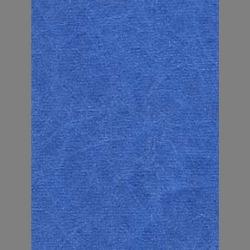 Обои Marburg Benares, арт. 50018