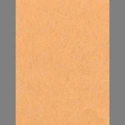 Обои Marburg Benares, арт. 50019