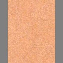 Обои Marburg Benares, арт. 50020
