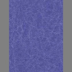 Обои Marburg Benares, арт. 50024