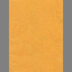 Обои Marburg Benares, арт. 50119