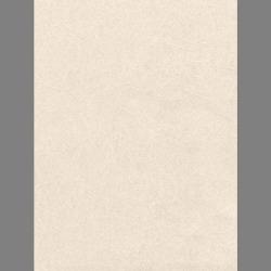 Обои Marburg Benares, арт. 50122