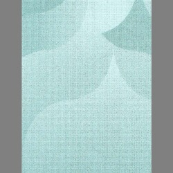 Обои Marburg Benares, арт. 50104