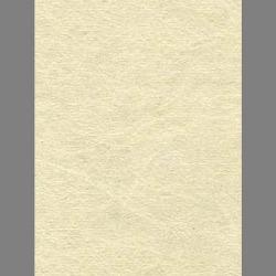 Обои Marburg Benares, арт. 50004