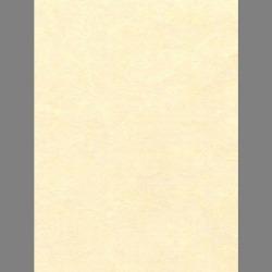 Обои Marburg Benares, арт. 50010