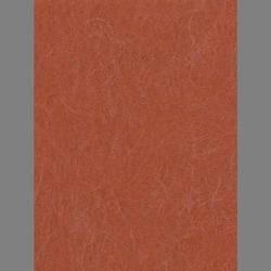 Обои Marburg Benares, арт. 50123