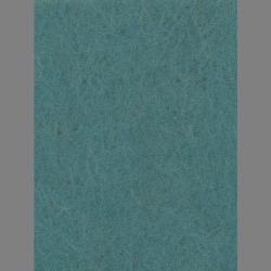 Обои Marburg Benares, арт. 50124