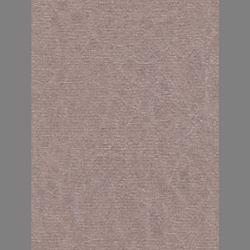 Обои Marburg Benares, арт. 50003