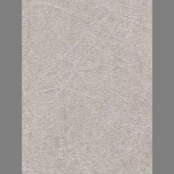 Обои Marburg Benares, арт. 50002