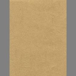 Обои Marburg Benares, арт. 50001