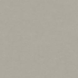 Обои Marburg Bombay Exclusive, арт. 30120